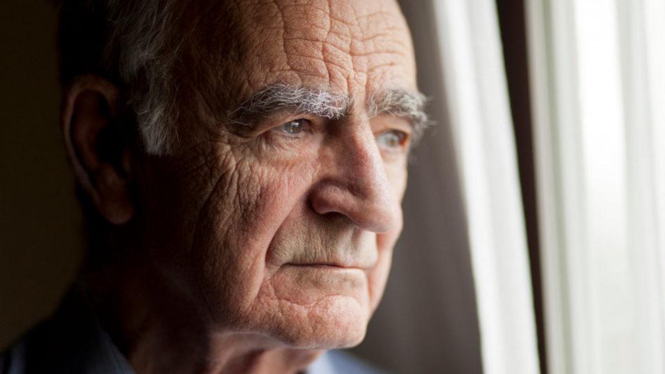 Как организовать досуг пожилого человека