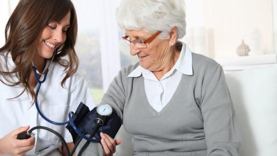 Гипертония в пожилом возрасте – как лечить и не допустить осложнений?