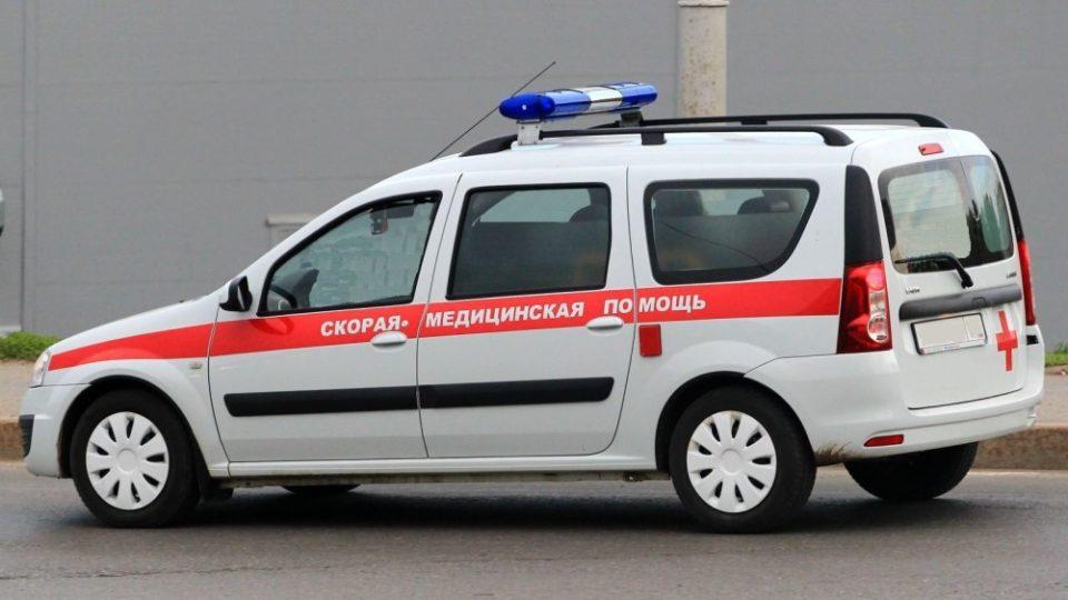 Перевозка лежачих больных и служба перевозки больных в Евпатории